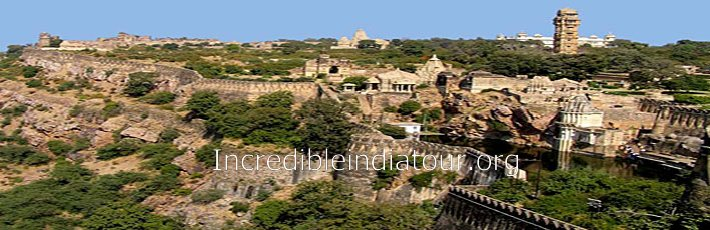 Hotels In Chittorgarh